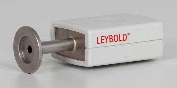 Absolute pressure sensor S, 0...1500 hPa