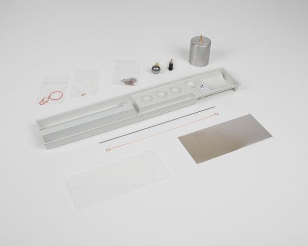 Electrostatics set 2