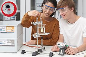 Biochemistry - Digital