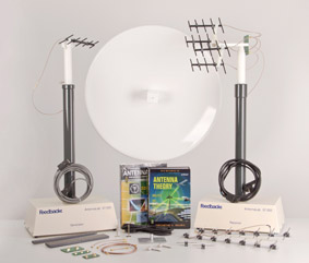 AntennaLab 300