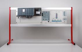 ASIMA for PLC - Advanced